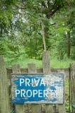 Private Stock Image