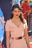 Priyanka Chopra Fotos de archivo