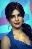 Priyanka Chopra Lizenzfreie Stockfotos