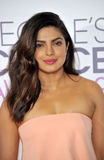 Priyanka Chopra Royalty Free Stock Image