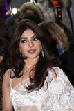 Priyanka Chopra Roma Royalty Free Stock Photos