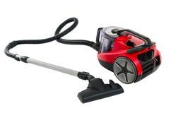 Próżniowy cleaner Zdjęcie Royalty Free