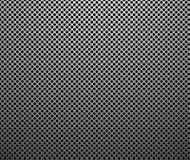 Pro configuration de Seamles de partie antérieure de Mac illustration stock