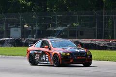 Pro Motorsports racing Stock Photos