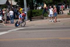 pro rower rasa zdjęcia stock