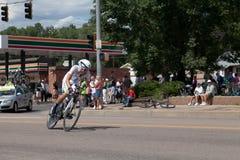 pro rower rasa zdjęcie royalty free