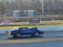 Pro Stock Drag Racing Stock Images