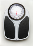 Pro Weight Scale Stock Photography