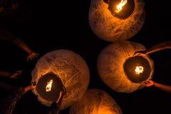 probaronapurnima royaltyfria bilder