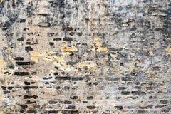 Problem, pojęcie, kontrast, bieda, getto, slamsy, czerniący, wejście, śniedź, tekstura, śmieci miastowy, brudny, metal, żelazo, w Zdjęcie Royalty Free