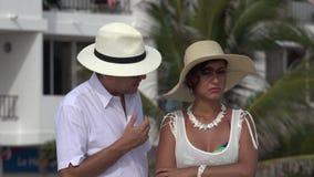 Problemi coniugali o moglie infelice archivi video