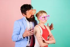Problemi nelle relazioni  hipster Offi fotografie stock