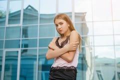 Problemy społecznie unadapted osoba zdjęcie royalty free