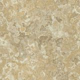 Procedural Textures Light Brown And White Marble Royalty Free Stock Photography