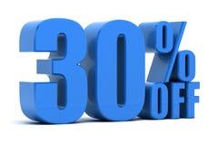 30 procent av royaltyfri illustrationer
