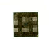 procesador Imagenes de archivo
