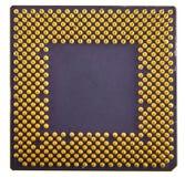 Procesor Fotos de Stock