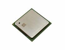 processor Royaltyfria Foton