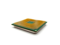processor Royaltyfria Bilder