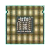 processor Arkivfoto