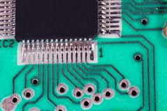 Processor Stock Images