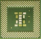 processor Fotografie Stock Libere da Diritti