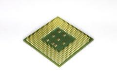 processor Immagine Stock