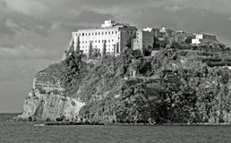 Procida Royalty Free Stock Images