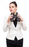 Procurar por… fotos de stock royalty free