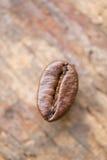 Prodotti del caffè, freno del caffè Fotografia Stock