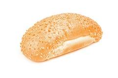 Prodotto del pane Immagini Stock Libere da Diritti