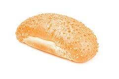 Prodotto del pane Fotografie Stock