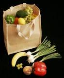Produce Stock Image
