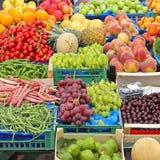 produce zdjęcie royalty free