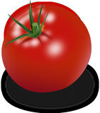 Produce, Fruit, Vegetable, Tomato Royalty Free Stock Photography
