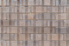 Produced new of brick wall background. Produced new of brick wall background stock images