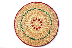 The product basketry Stock Photo