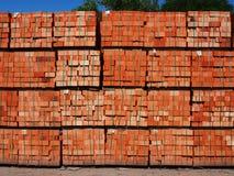 Product brickworks Stock Image