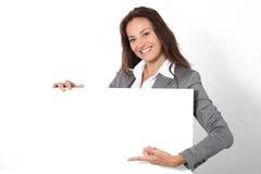 Product marketing Stock Photo