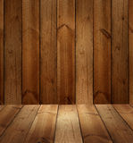 Product photo template Old Wood stock photos