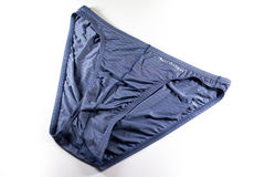 Product shot of Hush Puppies Innerwear Royalty Free Stock Photo
