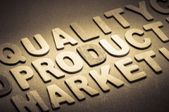 Product Stock Images