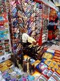 Producten van Hong Kong Royalty-vrije Stock Afbeelding