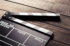Production Stock Image