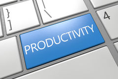 Productivity Stock Images