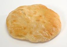 Producto de la panadería Fotos de archivo