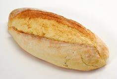 Producto de la panadería Foto de archivo