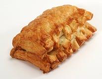 Producto de la panadería Fotografía de archivo libre de regalías