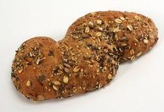 Producto de la panadería Imagen de archivo