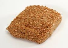 Producto de la panadería Imagenes de archivo